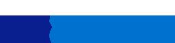 Mazars – Careers Logo